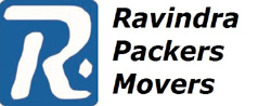 Ravindra  Packers and Movers